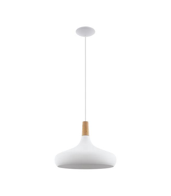 Pakabinamas šviestuvas SABINAR White 96983