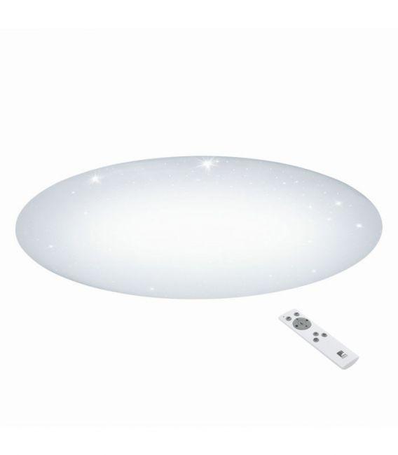 Lubinis šviestuvas GIRON-S LED Ø100 97543