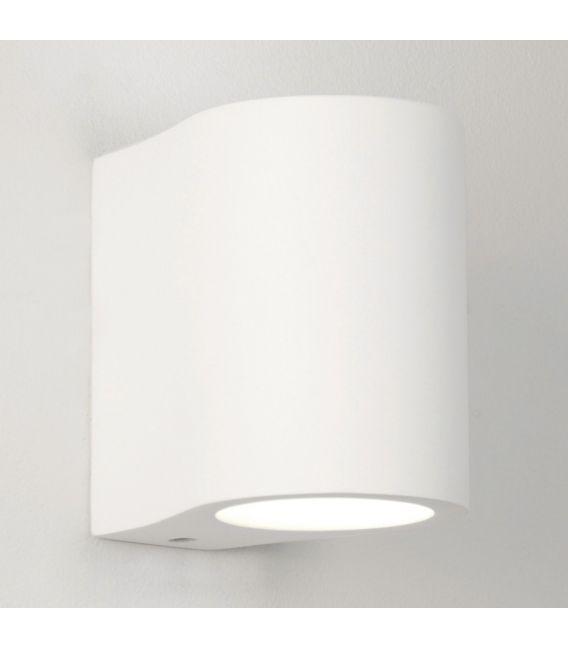 Sieninis šviestuvas PERO