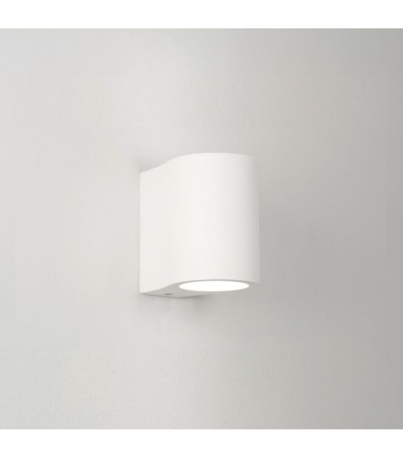 Sieninis šviestuvas PERO A0812