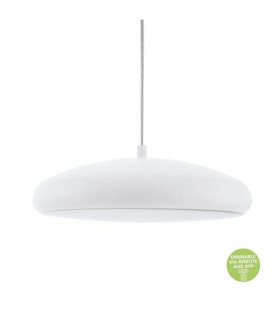 27W LED Pakabinamas šviestuvas RIODEVA-C Dimeriuojamas 98046