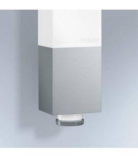 8.2W LED Sieninis šviestuvas SENSOR Aliuminium L631SLED(AL)