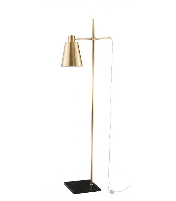 Toršeras SIGNORE Gold 6270201