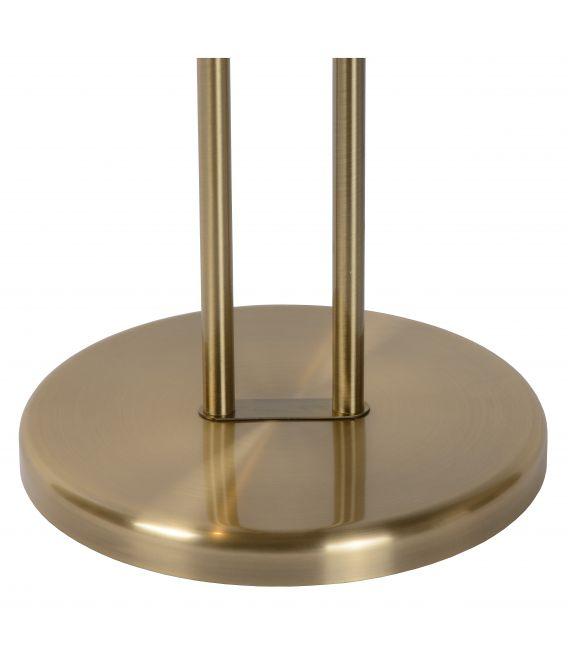 24W LED Toršeras CHAMPION Bronze Dimeriuojamas 19792/24/03