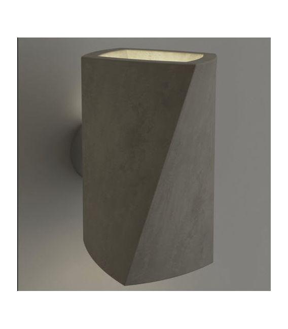 Sieninis šviestuvas GHERY 5063