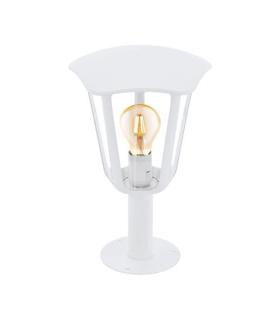 Pastatomas šviestuvas MONREALE Small White IP44 98117