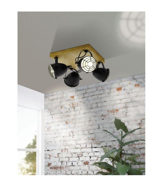 Lubinis šviestuvas GATEBECK 49079