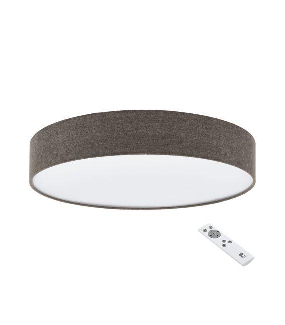 40W LED Lubinis šviestuvas ROMAO 2 Ø57 Dimeriuojamas 97781