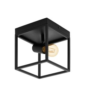 Lubinis šviestuvas SILENTINA 98331