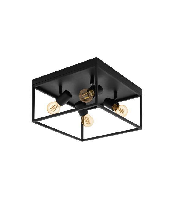 Lubinis šviestuvas SILENTINA 98334