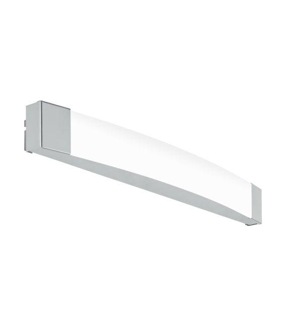 16W LED Sieninis šviestuvas SIDERNO IP44 97719