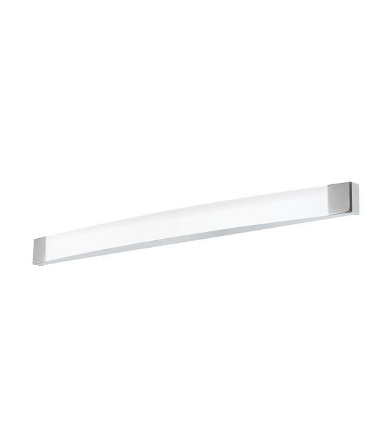 24W LED Sieninis šviestuvas SIDERNO IP44 98193