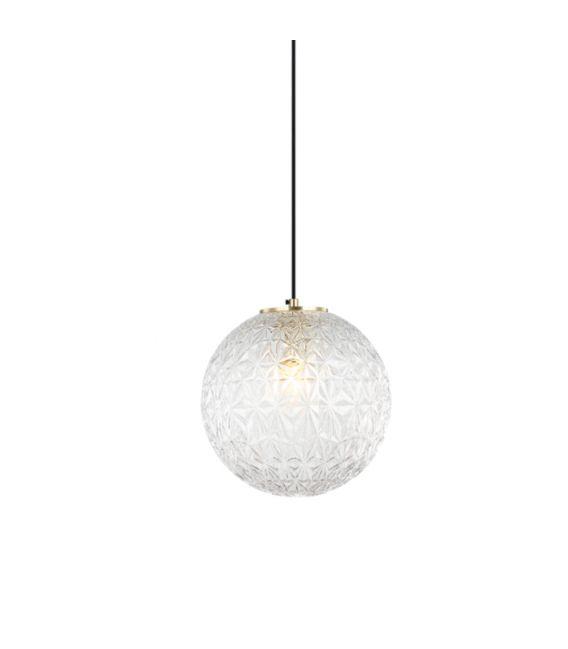 Pakabinamas šviestuvas ASPA Clear 4206100