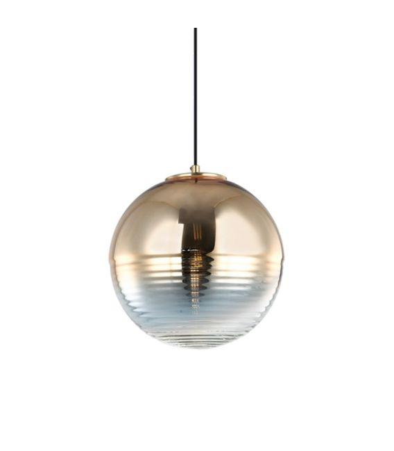Pakabinamas šviestuvas SHINE Gold 4206301