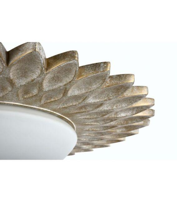 Lubinis šviestuvas LAMAR Ø56 H301-04-G