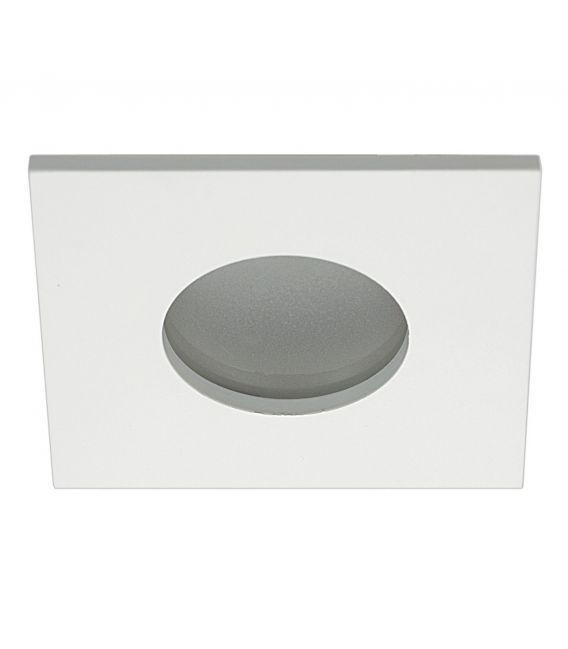 Įmontuojamas šviestuvas WATER-TIGHT HL PRO 104 IP54 104D-90