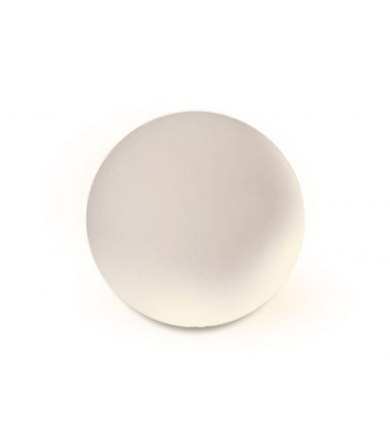 Pastatomas šviestuvas AVORIAZ Ø50 IP65 1394