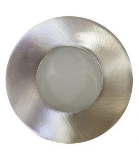 Įmontuojamas šviestuvas WATER-TIGHT HL PRO 105 IP54 105D-12