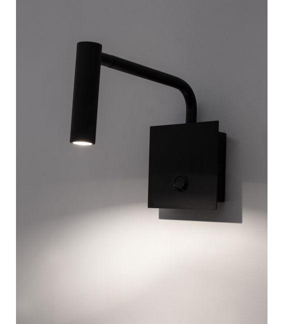 3W LED Stalinis šviestuvas SICILY 7140181