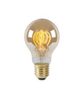 LED LEMPA 5W E27 Dimeriuojama 49042/05/62