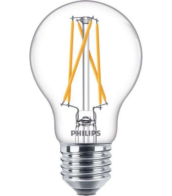 LED LEMPA 9W E27 Ø6 DIMERIUOJAMA 8718699645748
