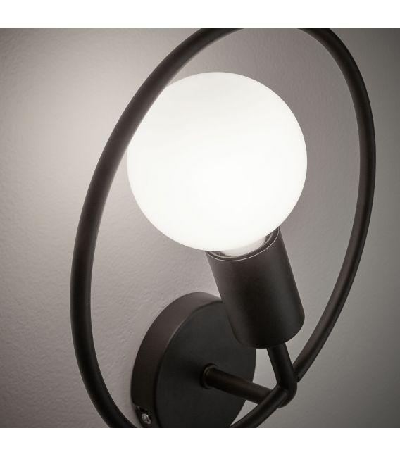 Sieninis šviestuvas ROHME AA4096R01
