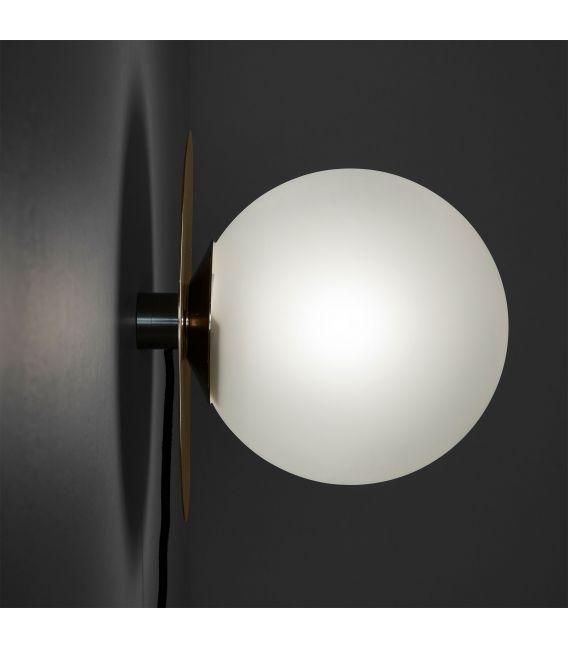 Sieninis šviestuvas MANZ AA3886R53