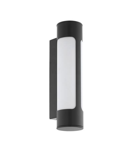 12W LED Sieninis šviestuvas TONEGO IP44 97119