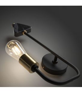 Sieninis šviestuvas WHOA AA2981R01