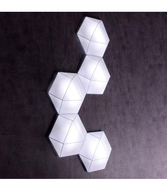 Lubinis šviestuvas CLONE 20013/46-F