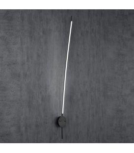 9W LED Sieninis šviestuvas RITA 29921/120NM