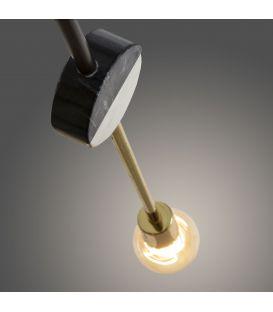 Pakabinamas šviestuvas WHOA AA1240R53