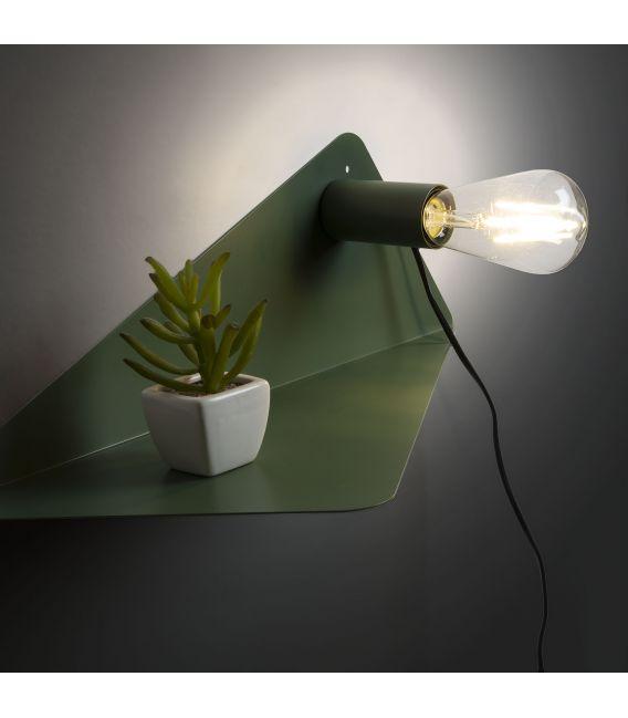 Sieninis šviestuvas PANANG AA2390R19