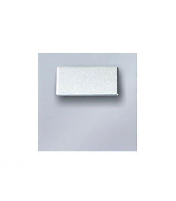 Sieninis šviestuvas LIVE MILKY XD LED 3001102