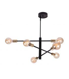 Pakabinamas šviestuvas ONYX 6 31920