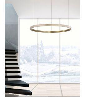 35W LED Pakabinamas šviestuvas ORLANDO 86016801