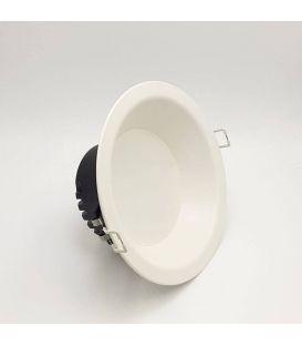12W LED Įmontuojamas šviestuvas MEDANO Ø17 6398