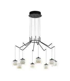 26W LED Pakabinamas šviestuvas ROVIGANA 8 39511