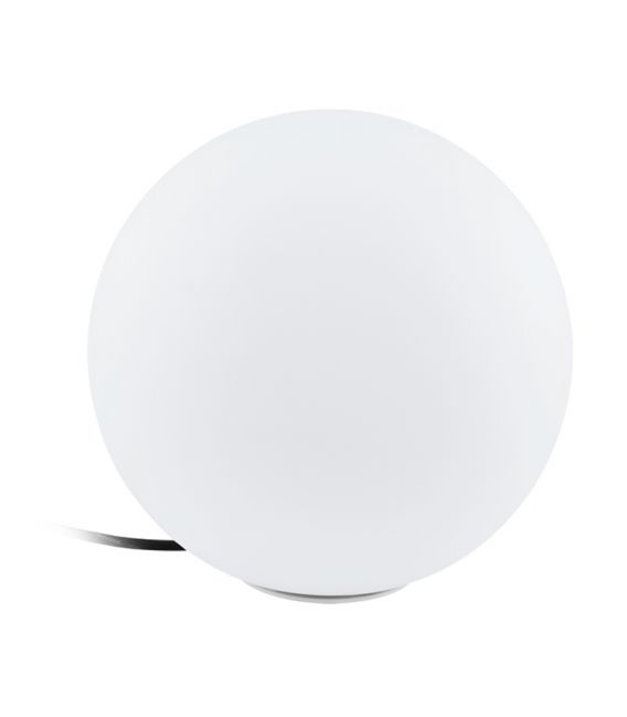 Pastatomas šviestuvas MONTEROLO Ø60 IP65 98104