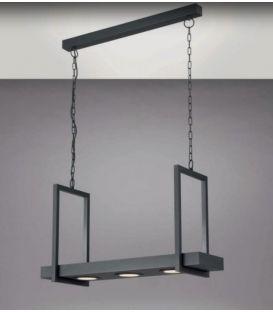 15W LED Pakabinamas šviestuvas CALAMONA 39299