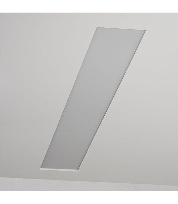 Įmontuojamas šviestuvas VINDO 300 2 X 49W VINDO300