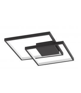 30W LED Lubinis šviestuvas PORTO Dimeriuojamas 9364035