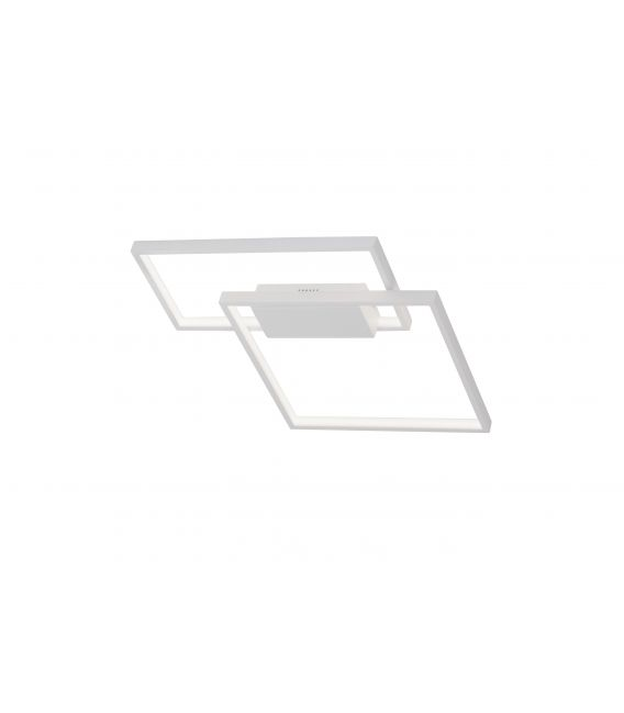 30W LED Lubinis šviestuvas ENIGMA Dimeriuojamas 9364034