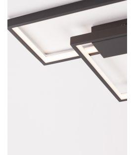 30W LED Lubinis šviestuvas ENIGMA 9364033