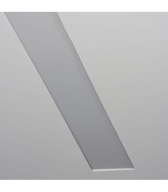 Įmontuojamas šviestuvas VINDO 57 LED Vindo 57 led