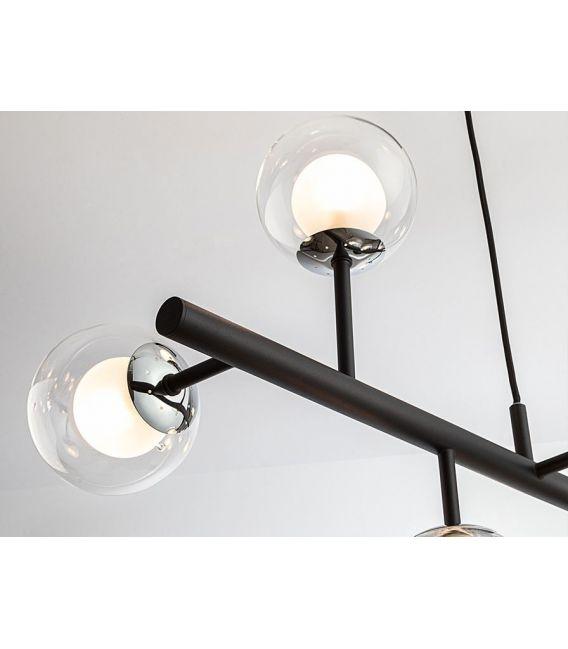 Pakabinamas šviestuvas ALTAIS 345509