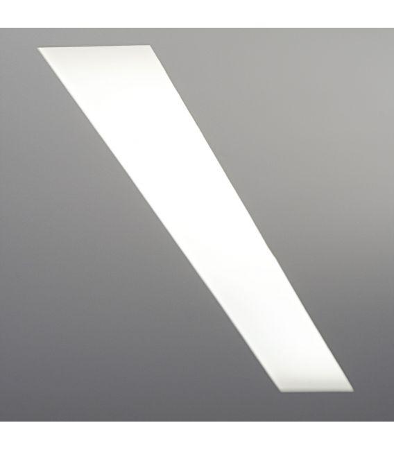 Įmontuojamas šviestuvas VINDO 90 LED