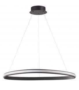 32W LED Pakabinamas šviestuvas ARIES Dimeriuojamas 9357064