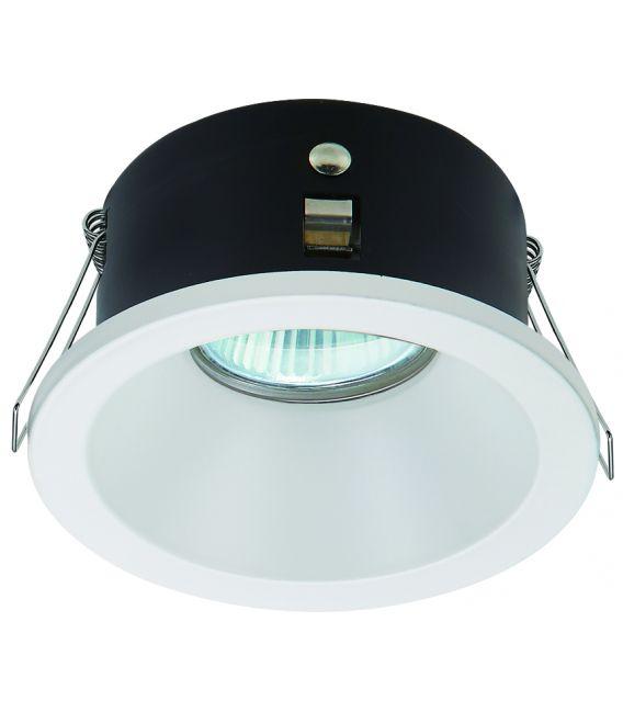Įmontuojamas šviestuvas COMFORT IP54 6810