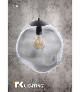 Pakabinamas šviestuvas SOL 4264
